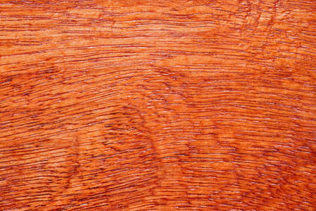 Rough textured Rustic wood background copy space for your design or put on wallpaper banner billboard. High quality easy conveniently for your work. Horizontal composition with top view perspective