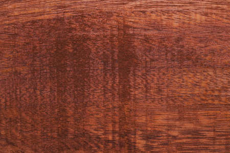 Contemporary striped wood texture background copy space for your design or put on wallpaper banner billboard. High quality easy conveniently for your work. Horizontal composition with top view