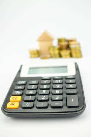 gestión del riesgo de la inversión, las finanzas personales