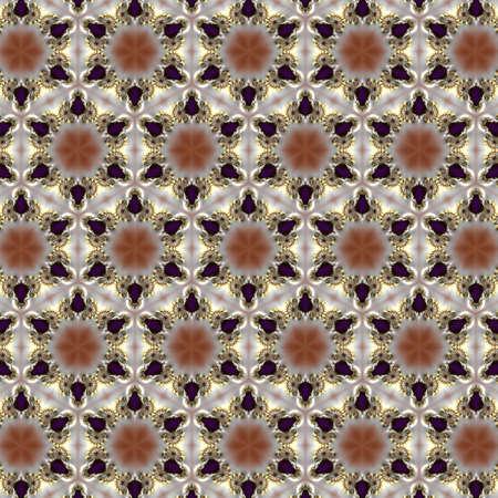 Digital artwork, geometric texture, Abstract background Stok Fotoğraf - 129266945