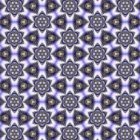 Digital artwork, geometric texture, Abstract background