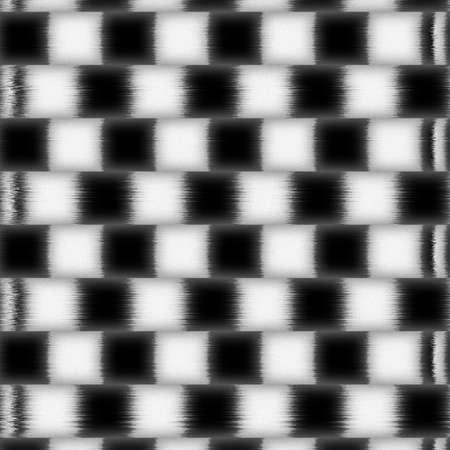Special art, unique abstract design, fractal geometry Standard-Bild - 147322289
