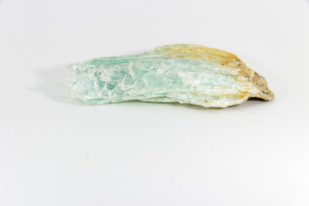Talcum stone