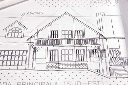 devise: my home plan
