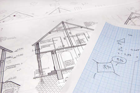 devise: house plan