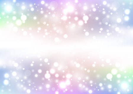 shinning: Colorful shinning background