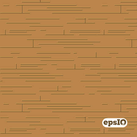 Background with wood texture. Format eps10.