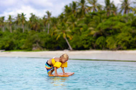 Activities Surf Wear Stock Photos And Images - 123RF