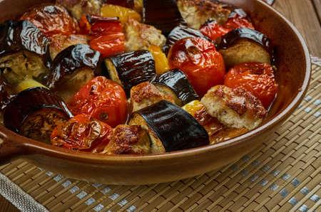 Asombroso Cocina Tava Ideas Ornamento Elaboración Festooning Adorno ...