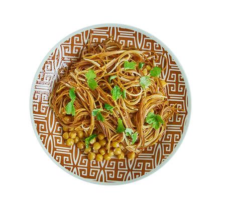 Nokot Kashgar, Xinjiang Cuisine,  Food of the Uighur People, Central Asia