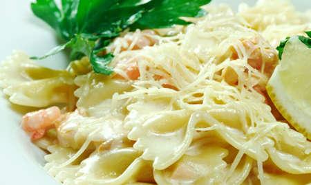 Minestra di lenticchie e pasta - Umbrian Pasta and lentil soup