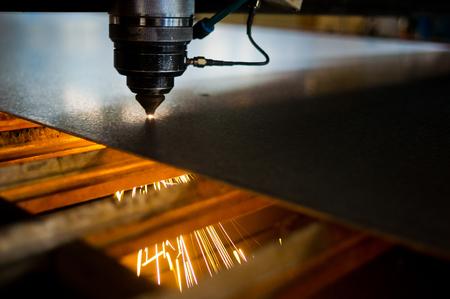 corte laser: Piezas de corte l�ser mecanizadas
