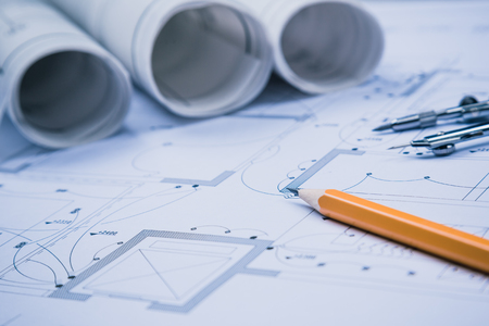 The development of technology project Banco de Imagens