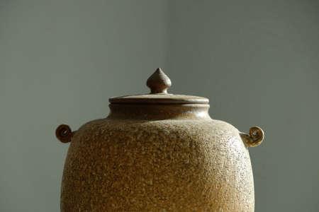 ceramics: Cer�mica Cer�mica