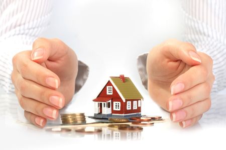 property development: Invest in real estate.