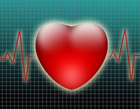 Health care concept. photo