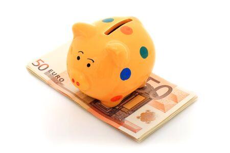 piggybank: Piggybank