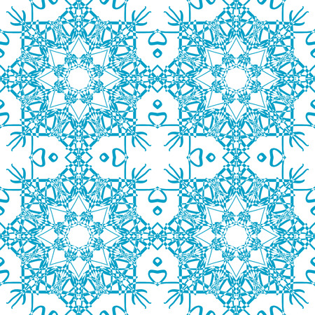ottoman fabric: Abstract seamless pattern. . Vintage decorative elements. Hand-drawn background. Islam, Arabic, Indian, ottoman motifs. Ideal for printing on fabric or paper.
