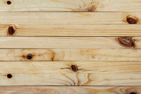 horizontal wood texture background, wood planks Stok Fotoğraf