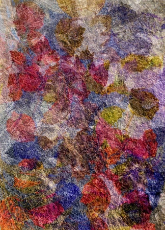 slur: Abstract watercolor background handmade. Stock Photo
