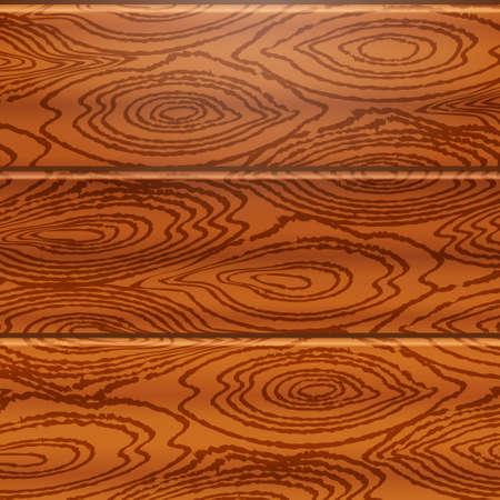 plywood: Wood texture - Wood Panel - Dark shades - Natural material