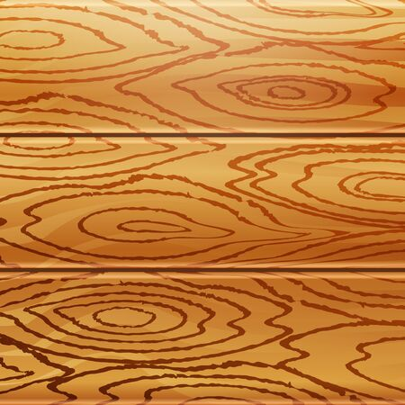 wood panel: Wood texture - Wood Panel - Light colors - Natural material