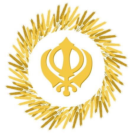 Khanda Stock Photos Royalty Free Khanda Images