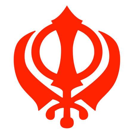 Vaisakhi Baisakhi design elements New Year of Sikh