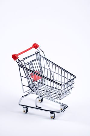 shopping Stock Photo - 634450