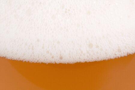 fresh beer Stock Photo - 660125