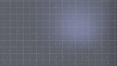 Interface fantastic texture background. 3d rendering, 3d illustration. Imagens