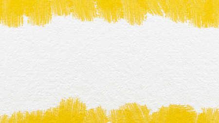 Wall plaster color texture. 3d rendering, 3d illustration. 写真素材