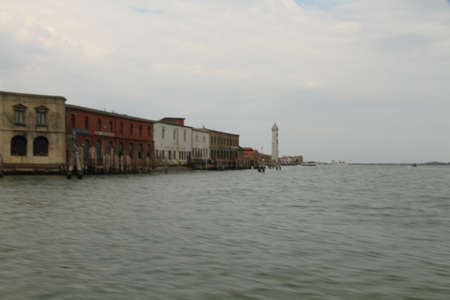 travel to Venice, the capital of northern Italy's Veneto region, is built on more than 100 small islands in a lagoon in the Adriatic Sea. It has no roads, just canals – including the Grand Canal thoro