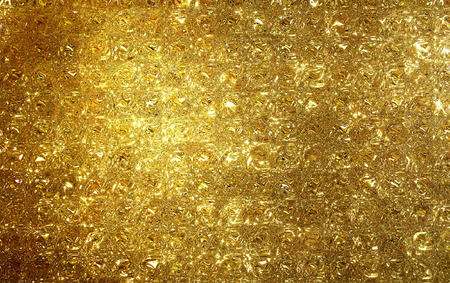 Golden Background, gold wallpaper
