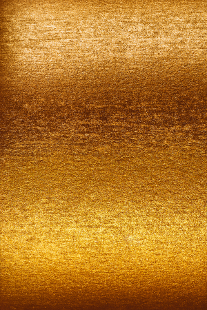 Golden background, Gold Shimmer and glitter 스톡 콘텐츠