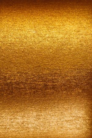 Golden Background, gold wallpaper
