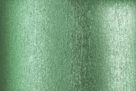 Green Shimmer and glitter background, Metallic texture