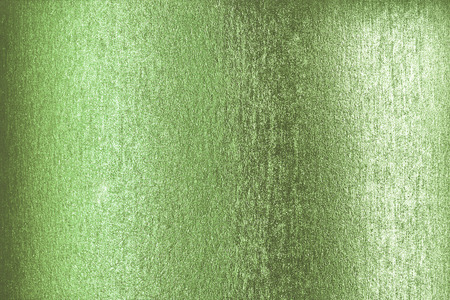 Parrot green Shimmer and glitter background, Metallic texture