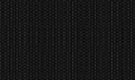 Black textured Background Stok Fotoğraf