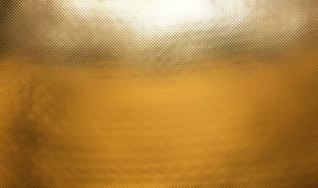 Gold texture, Golden background
