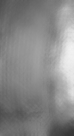 Silver or steel texture, Metallic background Stok Fotoğraf