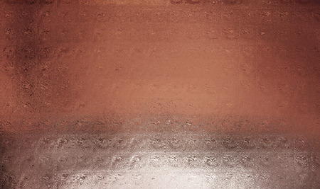 Rose Gold texture, Golden background