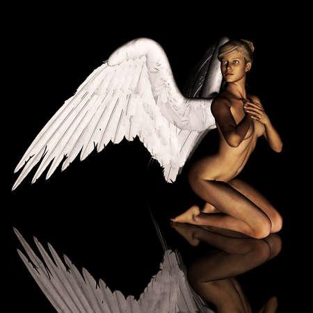 angel 26