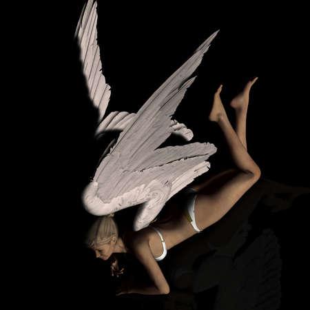 angel 36