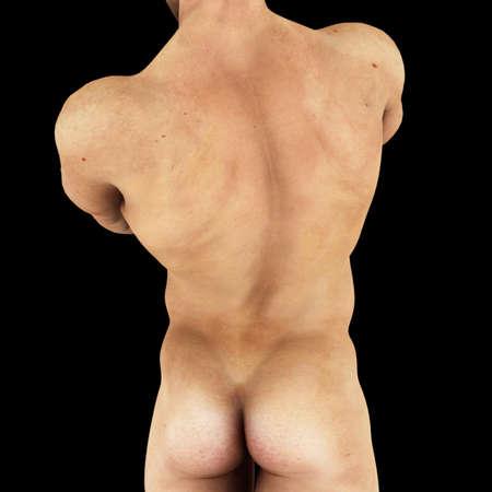 male 64