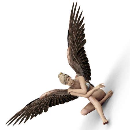 angel67