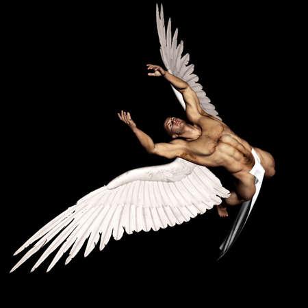 angel 101
