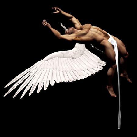 angel 102