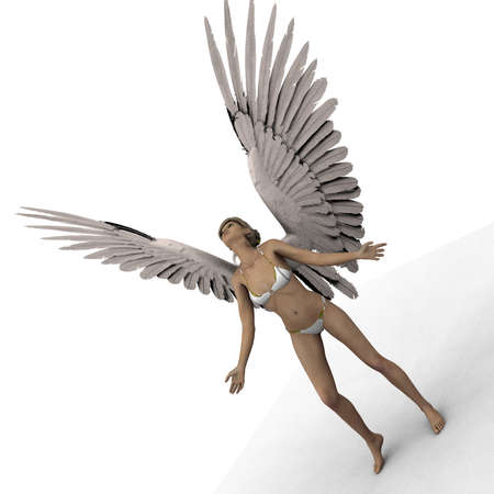 angel 170