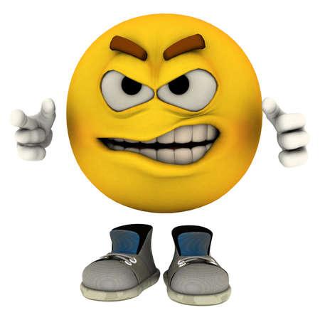 anger management: anger management